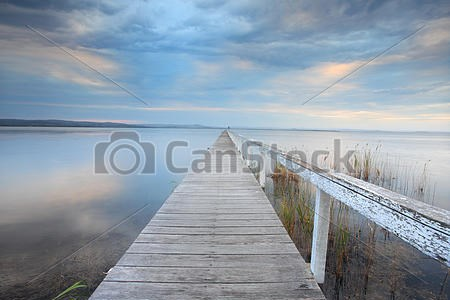 canstockphoto17583824comp
